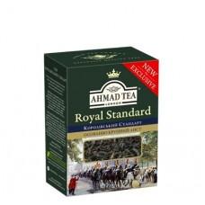 Чай Ahmad Tea Королівський стандарт 50г