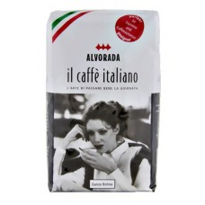 Кофе в зернах Alvorada il Italiano 1 кг