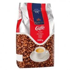 Кофе в зернах Bellarom Caffe 1 кг