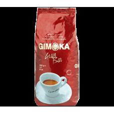 Кофе в зернах  Gimoka  Grand Bar 1 кг