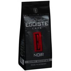 Кофе молотый Grandos Egoiste Noir 100 г