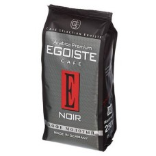 Кофе молотый Grandos Egiiste 250 г