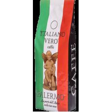 Кофе в зернах Italiano Vero Palermo 1 кг