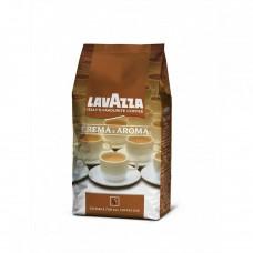 Кофе в зернах Lavazza Crema e Aroma Italy 1 кг