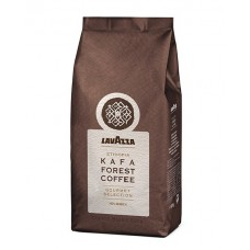 Кофе в зернах Lavazza Forest Ethiopia 0.5 кг