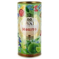 Чай Lovarе Мохито 80г