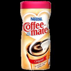 Сливки Nestle Мейт 200г м/у сух.