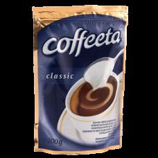 Сливки Coffeeta 200г м/у сух.