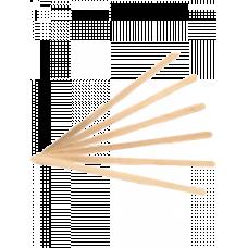 Мешалка деревянная (берёза) 14смх800шт.