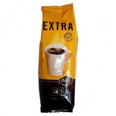 Кофе молотый Paulig Extra 100 г