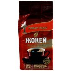 Кофе молотый Жокей По-східному 100 г м/у