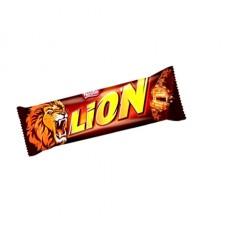 Батончик Lion 42 г