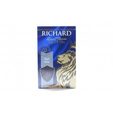 Чай Richard Earl Grey 90г