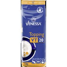 VENESSA Топинг сливочн.1 кг